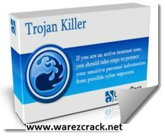 Plus activation code free download incl full version product serial