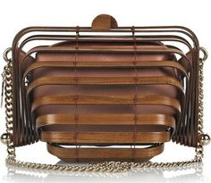 1000 Images About Handbags Cool Purses Knapsacks And