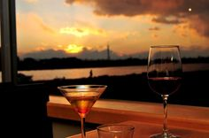 Romance in Ichikawa Alcoholic Drinks, Romance, In This Moment, Wine, Glass, Photography, Liquor Drinks, Fotografie, Photograph