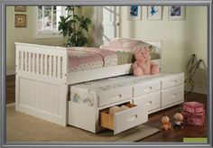 Best 59 Best Christmas Gift Ideas Images Kid Beds Girls 400 x 300