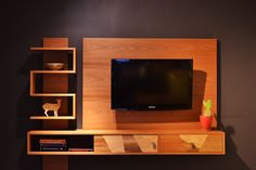 Tv Stand Modern Design, Modern Tv Unit Designs, Modern Tv Wall Units, Living Room Tv Unit Designs, Ceiling Design Living Room, Room Door Design, Modern Tv Room, Tv Wall Design, Home Room Design