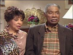 OSSIE DAVIS, Ossie Davis (born Raiford Chatman Davis, was an Emmy winning and Grammy nominated, Film, television and Broadway actor, director, poet, playwright, author, and social activist AND RUBY DEE, Ruby Dee, actress, poet, playwright, screenwriter, journalist, and activist. Best known for film A Raisin in the Sun (1961) Won a Grammy, Emmy, Obie, Drama Desk, Screen Actors Guild Award, SAG  Achievement Award, and is a recipient of the National Medal of Arts and the Kennedy Center Honors.
