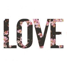 Bad day today guys... Never trust crazy stupid love. #dumb #boys sadly, _Ella