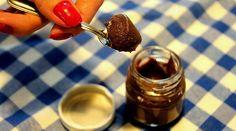 Brigadeiro sem leite condensado: receita magra com ricota tem sabor idêntico - Bolsa de Mulher