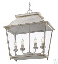 Lantern Pendant, Pendant Lighting, Light Pendant, Lantern Lighting, Lantern Light Fixture, Kitchen Models, Mini Chandelier, Kitchen Chandelier, Lighting Store