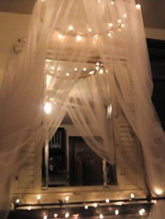 1000 Images About Cool Bed Canopies On Pinterest Bed Canopies Canopies And Canopy Beds