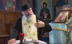 Satana nu suportă să audă acest cuvânt! Îl arde! Cuvântul care te sfinţeşte şi de care fug toţi dracii: – Ortodoxia.me