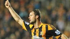 23/01/14: German striker Nick Proschwitz has joined Barnsley on loan from Hull City.