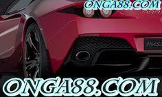 체험머니  $$$ONGA88.COM$$$  체험머니: 무료머니 ♥♥♥ONGA88.COM♥♥♥ 무료머니 Bmw, Vehicles, Sports, Hs Sports, Car, Sport, Vehicle, Tools