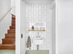 Is your home in need of a bathroom remodel? Here are Amazing Small Bathroom Remodel Design, Ideas And Tips To Make a Better. Family Bathroom, Laundry In Bathroom, Budget Bathroom, Bathroom Renovations, Small Bathroom, Modern Bathrooms, Remodel Bathroom, Design Bathroom, Bathroom Ideas