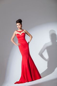 Tony Bowls Evenings - TBE11525 - Prom Dress - Prom Gown - TBE11525 #formalapproach