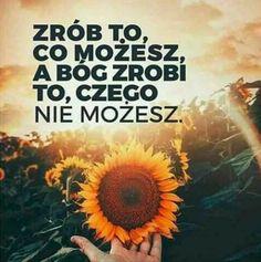 Happy Sabbath Quotes, Soul Quotes, God Loves You, Quotes About God, God Is Good, Gods Love, Positivity, Motivation, Bible