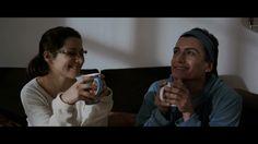 Festival Cine//B | NO SOY LORENA