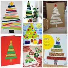 Výsledek obrázku pro dětské vánoční přání