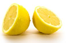 Natural stomach remedies