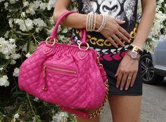 purse<3