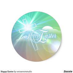 Happy Easter easter sunday school crafts  #jesus #easter2018 #eastersunday easter sunday 2018 #womensfashion easter crafts easter crafts for kids easter crafts for toddlers easter crafts kids easter crafts diy easter crafts + recipes Craft Supplies Bunting Flags Fabric Favor Bags Favor Boxes Gift Bags Gift Tags Hand Fans Ribbon Stickers Tissue Paper Wine Gift Boxes Wrapping Paper #craftsman #craftshopsindia #craftsmanhome #craftsforkids #craftsdiyserendipity easter crafts for adults…