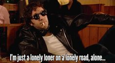 All my friends are getting engaged, and i'm just like...