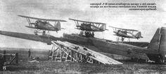 Soviet X-Planes - Album on Imgur