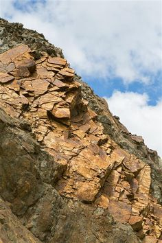 Glenrowan Granite Quarry - Glenrowan  www.mawsons.com.au