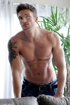 Gay men nude images