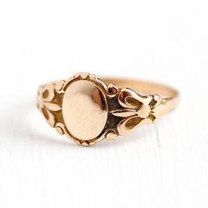 Will Bishop Silver & Gold Amethyst Ring - UK U - US 10 1/4 - EU 62 3/4 XfwAtxVi3