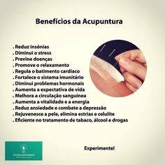 Dicas Naturais www.dicasnaturais.com  #saudeebemestar #bemestar #saude #saudavel #medicina #acupuntura #medicinatradicionalchinesa #dicas #dicassaudaveis #dicasnaturais