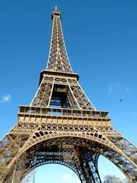 Image result for eiffel tower images