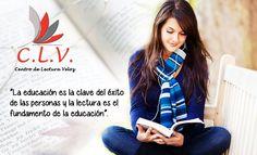 EN ESTAS VACACIONES, ¡PONLE ALAS A TU CEREBRO CON LA LECTURA VELOZ!. http://www.grupones.com.bo/ofertas/lectura-veloz/