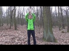 Trunks, Youtube, Drift Wood, Tree Trunks, Youtubers, Youtube Movies