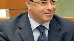 """L'ultima di Buonanno, sindaco della cittadina ed europarlamentare leghista: """"Ho deciso di mobilitarmi in prima persona, confidando nel fatto che molti"""