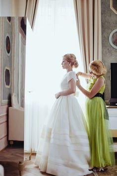 32b7639f3886 18 úžasných obrázkov z nástenky Svadby