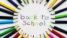 Dingen die leerkrachten moeten doen op de eerste schooldag.