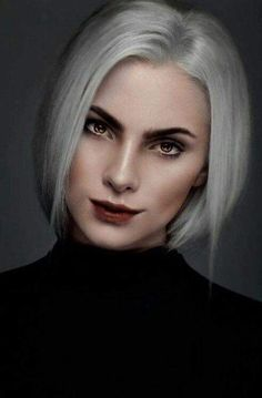 T H E A R C H I V E manon manon blackbeak whute hair portrait manon portrait tog Sarah Maas, Sarah J Maas Books, Throne Of Glass Books, Throne Of Glass Series, Character Portraits, Character Art, Empire Of Storms, World Of Darkness, Female Characters