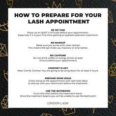 Perfect Eyelashes, Best Lashes, Fake Lashes, Eyelash Extension Kits, Lash Extension Mascara, Beauty Lash, Beauty Makeup Tips, Beauty Hacks, Eyelash Extensions Salons