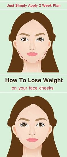 6. Lip Pull: How to do it: Stand with good posture with your head in its natural position. Push your jaw out and