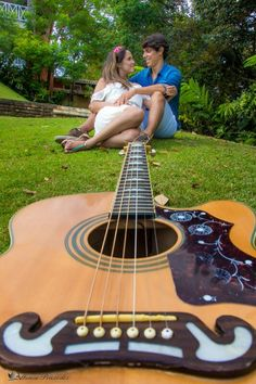 Villas do Pratagy Exclusive Resort em Maceió, AL