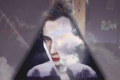 Iluminati by agoraphotic
