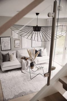 College Living Rooms, Living Room Modern, My Living Room, Living Room Designs, Living Room Decor, Bedroom Inspiration Cozy, Home Decor Inspiration, Cosy House, Scandi Home