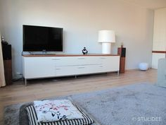 Binnenkijken in ... een woning in modern landelijke stijl in Huizen na STIJLIDEE Interieuradvies en Styling via www.stijlidee.nl