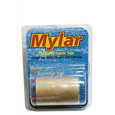 En Oferta con Descuento Cinta de Mylar para reparación de Velas 50mm x 3mt, ahora con precio rebajado, Cinta de Mylar para reparación de Velas 50mm x 3mt. Cintas Náuticas de Reparación Ripstop. Accesorios Náuticos para Veleros de Fabricación Europea.