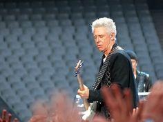 U2 - STADE DE FRANCE 2017 - 06