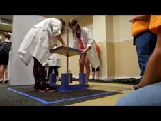 Florida Odyssey of the Mind