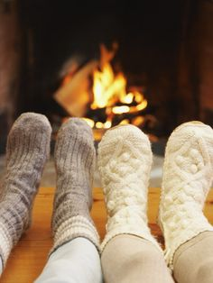 """For Elizabeth - ...With Christmas only a week away, if you're not yet in the holiday spirit -- now is definitely a good time to start. Nesties shared with us what helps them avoid a bad case of the """"bah humbugs"""": """"A ..."""