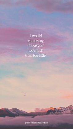 Cute Quotes, Great Quotes, Words Quotes, Quotes To Live By, Sayings, Simple Quotes, Inspirational Quotes Wallpapers, Motivational Quotes, Pretty Words