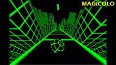 Slope Unblocked Unblocked Games 66