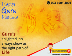 Wish All of You Very Happy Guru Purnima  ‪#‎GuruPurnima‬ ‪#‎Relocation‬ ‪#‎Shifting‬ ‪#‎Residential‬ ‪#‎Offering‬ ‪#‎Householdpackers‬ ‪#‎Bangalore‬ ‪#‎Delhi‬ ‪#‎Mumbai‬ ‪#‎pune‬ ‪#‎hyderabad‬ ‪#‎Gurgaon‬ ‪#‎secunderabad‬ ‪#‎chennai‬ Visit us @ http://goo.gl/6udCCI