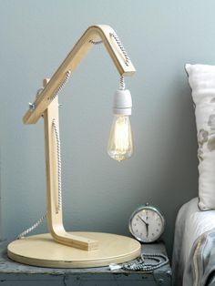 ideen-kinderzimmer-schlafzimmer-ikea-hack-nachtlampe-hocker.jpg (750×1000)