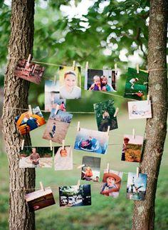 10-backyard-campout-crafts