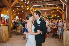 boone-hall-plantation-wedding-59